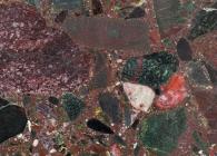 granite_samples-detailed-18