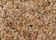 granite_samples-detailed-20