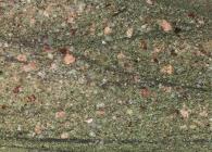 Wild West Granite
