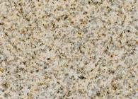 granite_samples-detailed-24