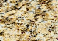 granite_samples-detailed-28