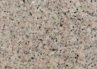 granite_samples-detailed-30