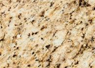 granite_samples-detailed-32