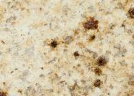 granite_samples-detailed-38