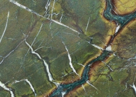 granite_samples-detailed-40