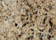 granite_samples-detailed-6