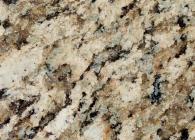 granite_samples-detailed-8