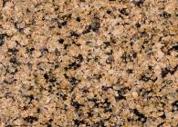 granite_samples-detailed-9