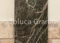 marble_samples-2