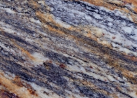 Hurricane Granite