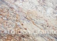 Yellow River Granite