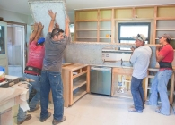 granite-counters-old-cabinets-3_0