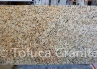 Santa Cecilia Granite Tabletop