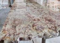 typhoon-bordeaux-rustic-countertops-5858
