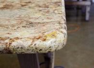 typhoon-bordeaux-rustic-granite-5911