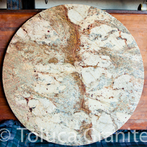 typhoon-bordeaux-granite-table-austin-tx