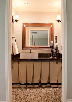 black-pearl-granite-master-bathroom-counter