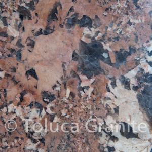 bordeaux-granite-round-table-top-2