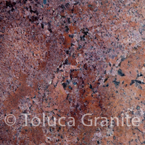 bordeaux-granite-round-table-top-4