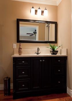 creme-marfil-marble-master-bathroom