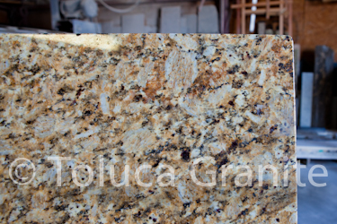 santa-cecilia-granite-table-top-austin-texas-2