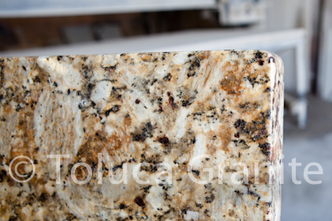 santa-cecilia-granite-table-top-austin-texas-3
