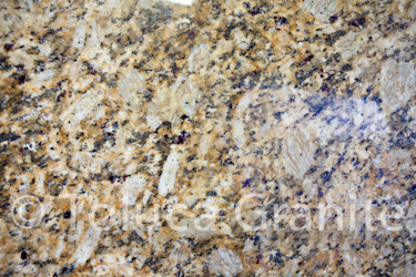 santa-cecilia-granite-table-top-austin-texas-4