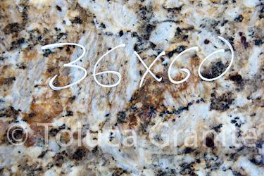 santa-cecilia-granite-table-top-austin-texas-5