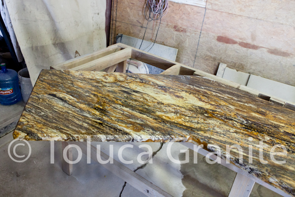 hurricane-granite-bevel-edge-8