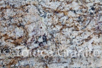 typhoon-bordeaux-granite-2-2