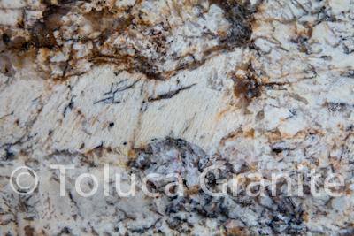 typhoon-bordeaux-granite-5
