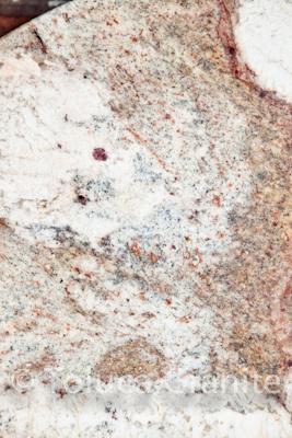 typhoon-bordeaux-granite-austin-texas-3
