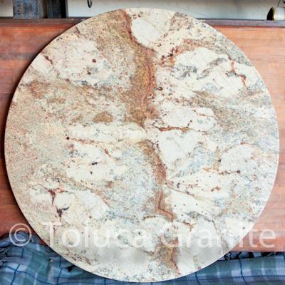 typhoon-bordeaux-granite-tabletop-flat-polish-edge