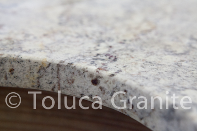 white-spring-granite-details-2