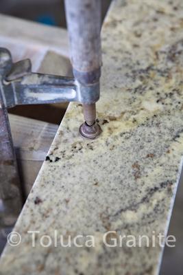 white-spring-granite-details-4