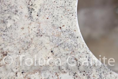 white-spring-granite-details