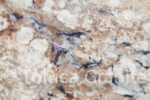 yellow-river-granite-3-2