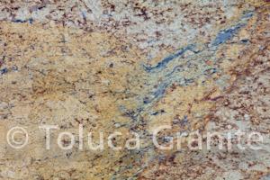 yellow-river-granite-4-2