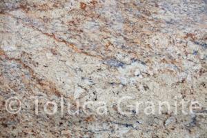 yellow-river-granite-slab-austin-tx-2-2