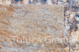 copper-canyon-granite-remnant-austin-texas-3