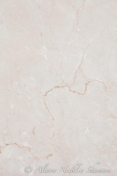 crema-marfil-marble-remnant-austin-texas-2