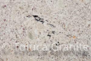 kashmir-white-granite-remnant-austin-granite-remnants-4