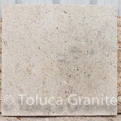 kashmir-white-granite-remnant-austin-granite-remnants
