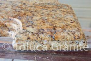 laminated-edge-granite-2-2