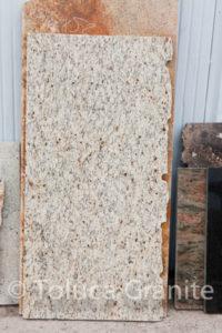 santa-cecilia-granite-remnant-austin-texas