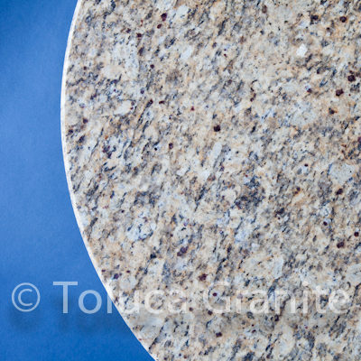 santa-cecilia-granite-table-top-round-austin-tx-2