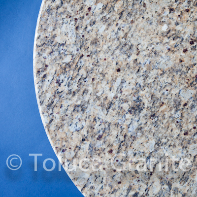 santa-cecilia-granite-table-top-round-austin-tx-2