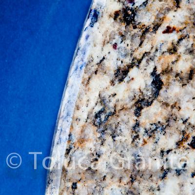 santa-cecilia-granite-table-top-round-austin-tx-3