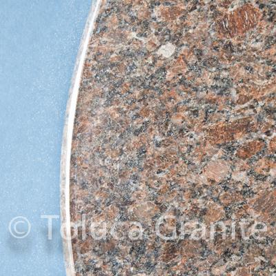 tan-brown-granite-table-top-2