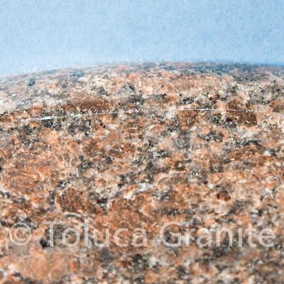 tan-brown-granite-table-top-3